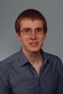 OliverWroblowski