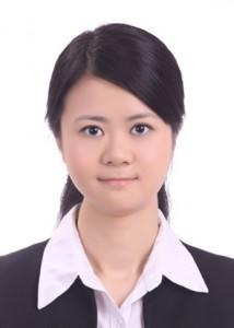 QiuyuChen