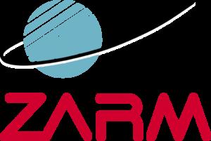 Logo_RGB_trans-1024x687