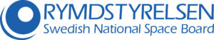 Logo_SNSB