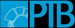 Physikalisch-Technische_Bundesanstalt_2013_logo_svg