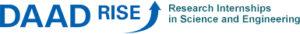 RISE-Logo-Claim