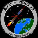 RaCoS_Logo_1000dpi_Transparent