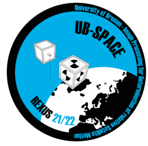 UB-SPACE_Logo