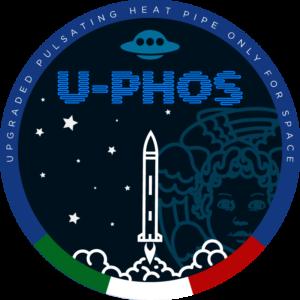 UPHOS-logo